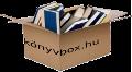 KönyvBox.hu