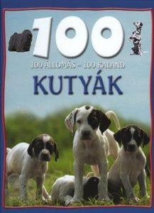 100 állomás-100 kaland Kutyák