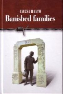 Banished families