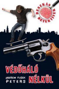Védőháló nélkül - Deszkás detektívek