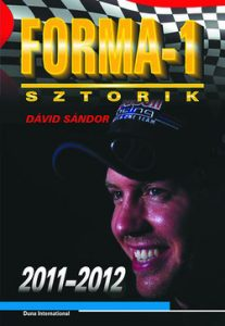 Forma-1 sztorik 2011-2012