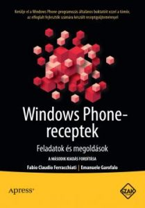 Windows Phone-receptek