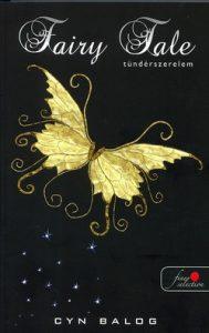 Tündérszerelem - Fairy Tale