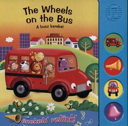 Énekeld velünk! - A busz kerekei