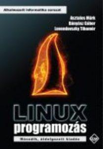 Linux programozás