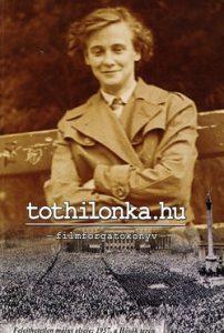 tothilonka.hu - filmforgatókönyv -