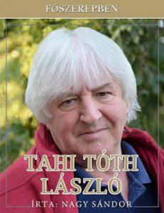 Tahi Tóth László