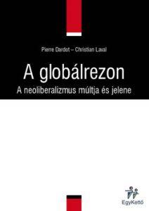 A globálrezon