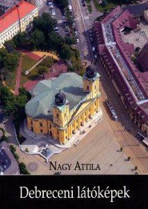 Debreceni látóképek
