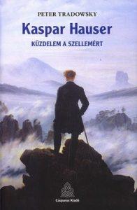 Kaspar Hauser