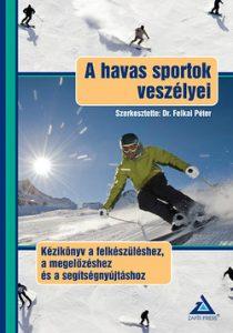 A havas sportok veszélyei
