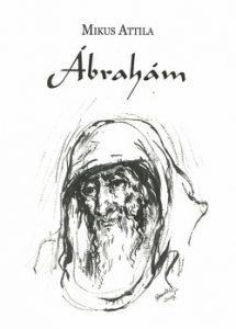 Ábrahám (Hungarovox)