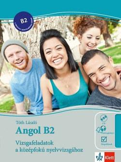 Angol B2