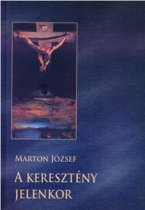 A keresztény jelenkor