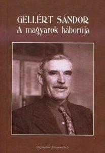 A magyarok háborúja