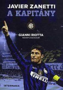 Javier Zanetti - A kapitány