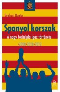 Spanyol korszak