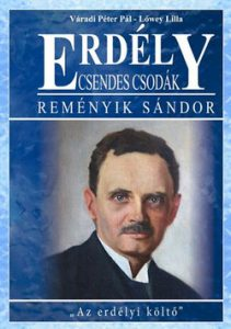 Erdély-Csendes csodák - Reményik Sándor