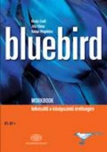 Bluebird Workbook