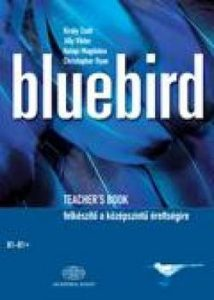 Bluebird Teacher's Book