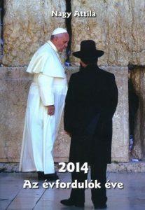 2014 - Az évfordulók éve