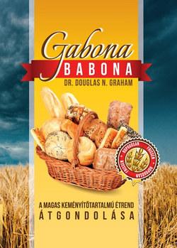 Gabona babona