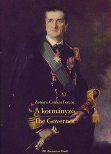 A kormányzó - The Governor