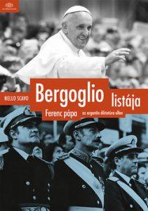Bergoglio listája