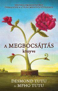 A megbocsájtás könyve