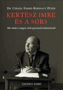 Kertész Imre és a sors