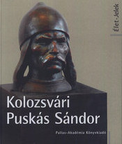Kolozsvári Puskás Sándor