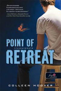 Visszavonuló - Point of Retreat