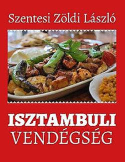 Isztambuli vendégség