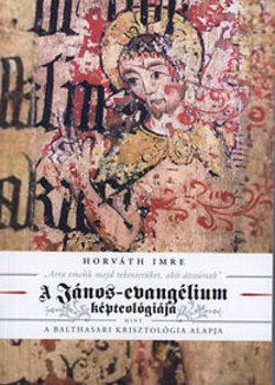 A János-evangélium képteológiája