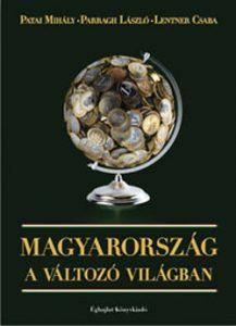 Magyarország a változó világban