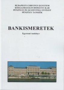 Bankismeretek