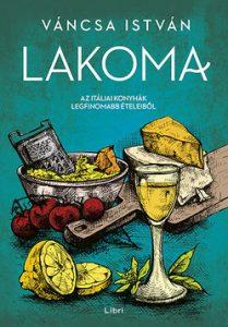 Lakoma - Második rész
