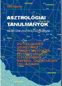Asztrológiai tanulmányok