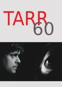Tarr 60