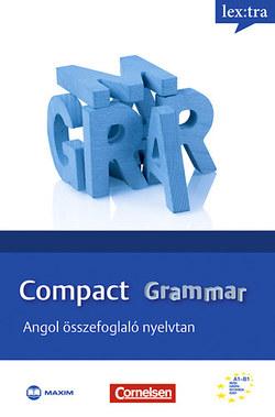 Compact Grammar
