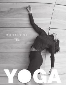 Yoga Budapest Tél