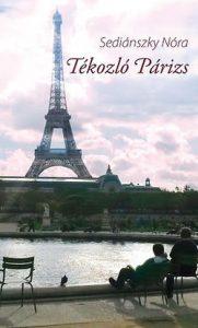 Tékozló Párizs