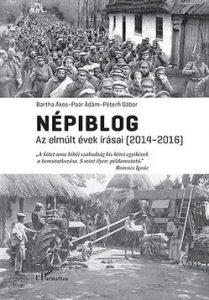 Népiblog