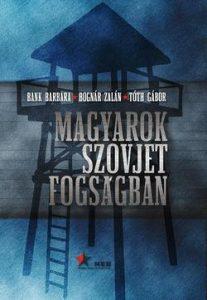 Magyarok szovjet fogságban