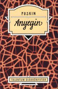 Anyegin (tdk)