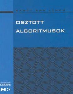 Osztott Algoritmusok