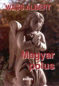 Magyar pólus(keménytáblás)