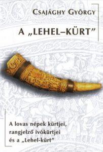 A Lehel-kürt