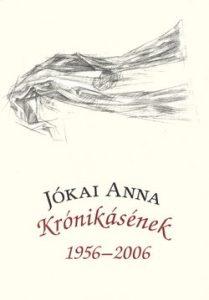 Krónikásének 1956-2006