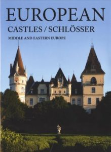European castles/schlösser